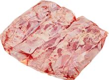 Язык свиной охлажденный ~ 900г