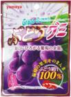 Мармелад со вкусом винограда 52г