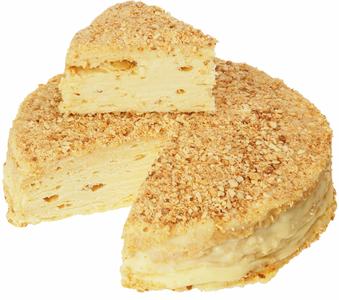 Торт Крем-Пита по-боснийски 700г