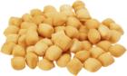 Сухари пшеничные крутоны 80г