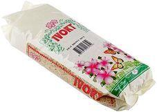 Рис Тайский коричневый  1 кг