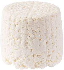 Сыр Рикотта 40% жир., 250г