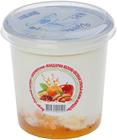 Йогурт Полезный завтрак 3,5% жир., 400г