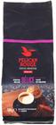 Кофе в зернах Delice 500г