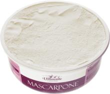 Сыр Маскарпоне 78% жир., 250г