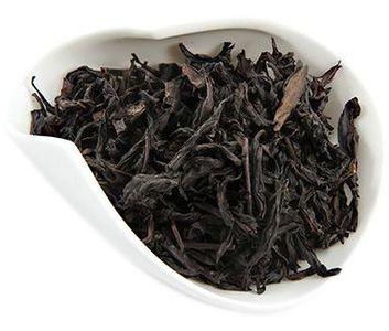 Чай Да Хун Пао - Большой красный халат 50г