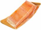 Семга слабосоленая филе кусок 200г