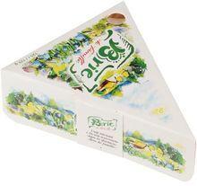 Сыр Бри де фамиль 50% жир., 125г