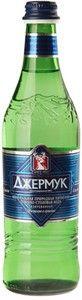 Вода Джермук минеральная 0,5л