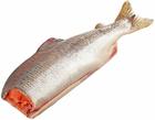Дикий лосось горбуша дальневосточная ~1,5кг
