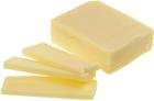 Сыр веганский со вкусом Гауда 280г