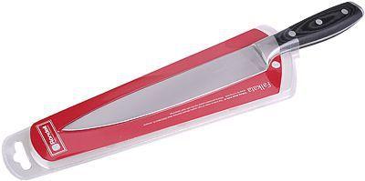 Нож разделочный 20см