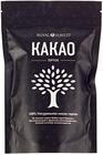 Какао тертое натуральное 200г