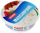 Сыр Маскарпоне 80% жир., 250г