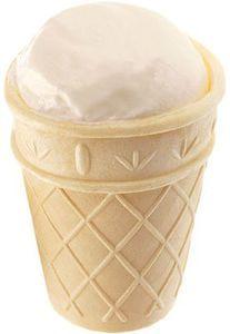 Мороженое Крем-брюле 15% жир., 70г