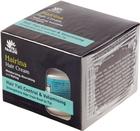 Крем для волос Контроль выпадения 200мл