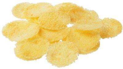 Криспы из сыра 55г