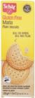 Печенье без глютена Maria 125г