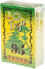 Чай зеленый китайский Тоза №95 80г