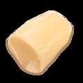Сыр моцарелла для пиццы, 250г