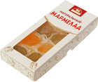 Мармелад желейный с лаймом и имбирем 330г