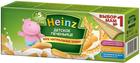 Печеньице детское Хайнц 160г