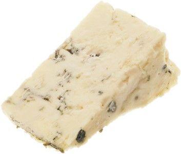 Сыр Горгонзола с голубой плесенью 60% жир., 90г