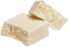 Сыр рассольный Брынза 45% жир., ~ 300г