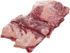 Стейк Мачете из мраморной говядины 480г