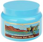 Маска для волос Марокканская 250мл