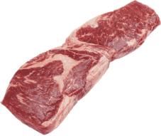 Стейк Рибай из говядины ~ 700г