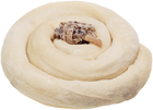 Бурек Черногорский картофель-грибы 400г