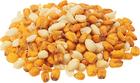 Смесь орехов и кукурузы Пивная 160г