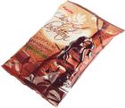 Пралине сливочно-шоколадное 50г