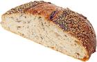Хлеб пшеничный Зерновой 350г