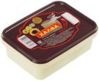 Халва подсолнечная ванильная без сахара 250г