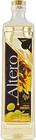 Масло подсолнечное Альтеро 810мл