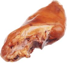 Рулька свиная варено-копченая ~800г