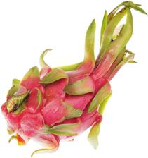 Драгонфрут свежий ~350г
