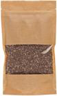 Семена ЧИА 250г