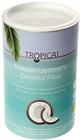 Мука кокосовая органическая 500г