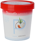 Мороженое джелато Рафа 12,6% жир., 300г