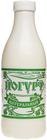 Йогурт натуральный Мокшанский 2,5% жир. 930г
