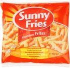 Картофель фри для жарки 450г