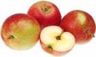Яблоки Слава ~1кг