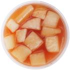 Кимчи из дайкона по-корейски 200г