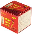 Бальзам для тела Хон Линь Кьют 20г