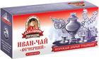 Иван-чай вечерний 45г