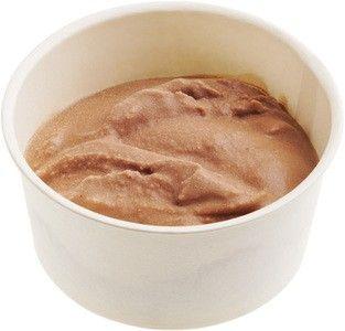 Мороженое Шоколад и кофе 100г
