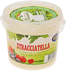 Сыр Страчателла 40% жир., 200г
